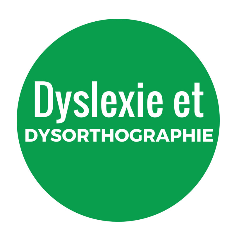 dyslexie et dysorthograhie