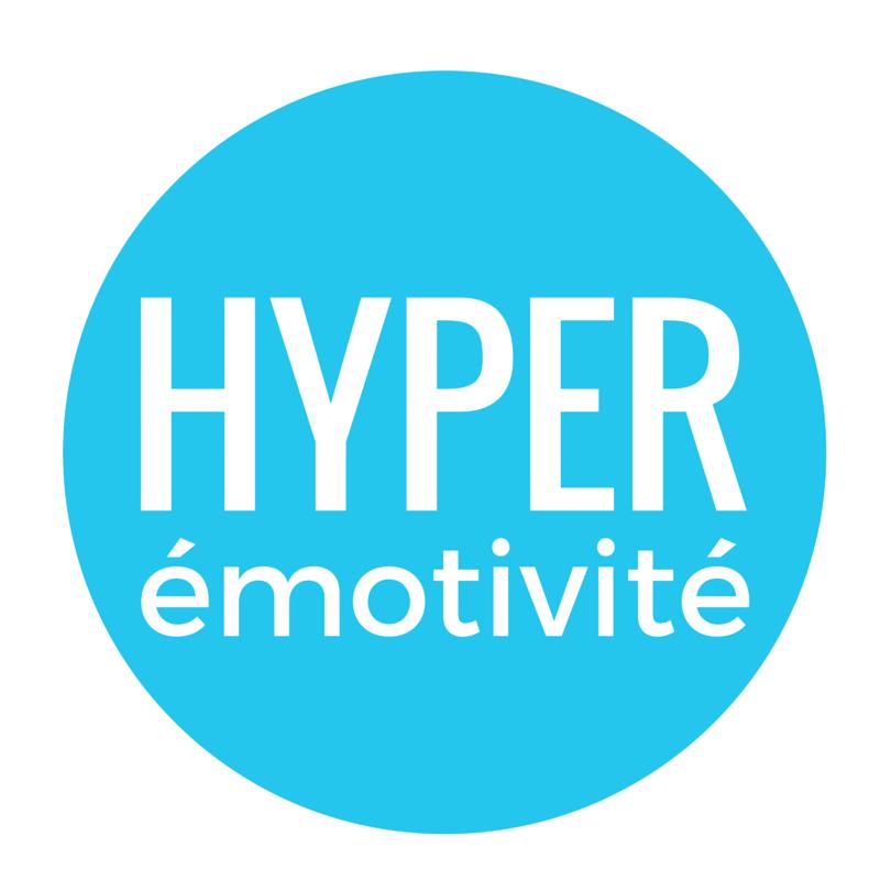 hyperémotivité