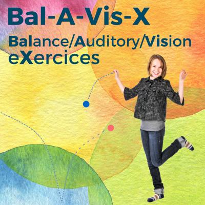 Bal-A-Vis-X