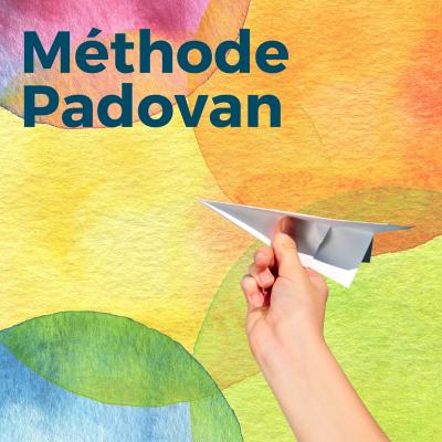 Méthode Padovan